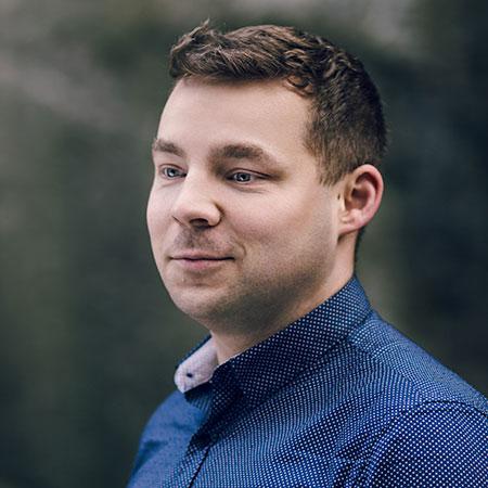 Jaroslav Zelenka