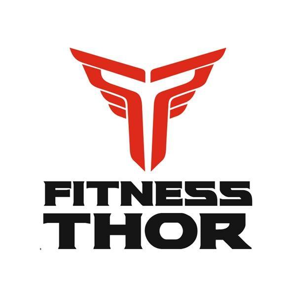 Fitness Thor Plzeň